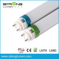 LED T8 兼容电子整流器灯管