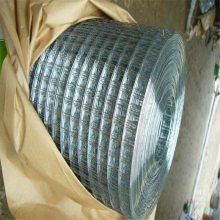 旺来涂塑电焊网片 钢丝电焊网 电路板焊接网