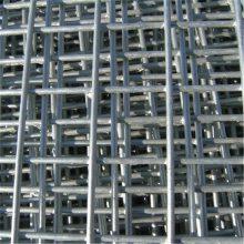 旺来养殖电焊网 pvc电焊网 喷塑铁丝网