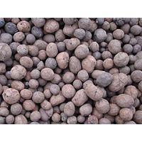 合肥陶粒种类齐全货到付款有保证
