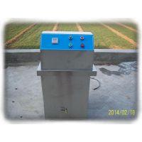 培养基自动定量灌装机 WD-ZD-50/100