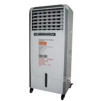 欧雷塞斯商用空气净化机,可针对不同的环境配制除各种异味的滤芯