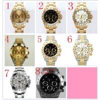 手表批发 高级手腕 时尚商务手表 速卖通特供