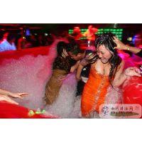 广州厂家低价供应大型泡泡机,泡泡跑活动机器设备和耗材出租出售