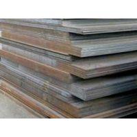 供应10CrMo910碳素结构钢价格