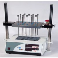 PGC-01D氮吹仪 型号:WD/PGC-01D