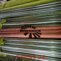 11SMnPb30材料 11SMnPb30易切削钢