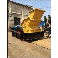 德裕大型河卵石制沙生产线设备价格低每小时100吨