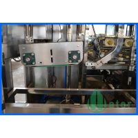 18.5升大桶水灌装生产线设备厂家