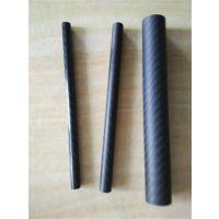 河南碳纤维管 瑞亿材料(图) 碳纤维管生产