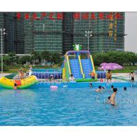 长沙儿童支架泳池、神洲水上乐园免费咨询、儿童支架泳池生产