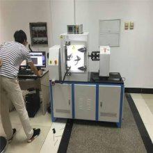 医用接骨螺钉扭转检测设备哪里生产