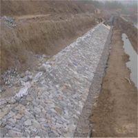 批发采购 安平石笼网生产厂家 供应各种材质各种规格石笼网