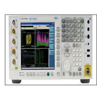 Agilent N9020A信号分析仪