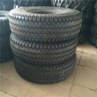 厂家供应贵州前进沙漠越野花纹轮胎15.5-20 E-1E