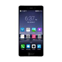 垦鑫达 R6 ,KENXINDA R6,KXD R6 超薄手机 智能手机4G手机自拍神器女性手机超薄