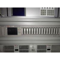 许继WZCK-12微机直流测控装置