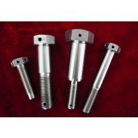供应机加工件 车削铜铁不锈钢优质机加工件 铜铁不锈钢材料加工定制