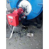 河北燃烧机、醇基燃料,(如甲醇、乙醇、丁醇等)物质为主体配置的燃料