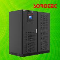 供应玻璃厂专用大功率UPS电源300KVA