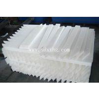 工程塑料聚乙烯刮水板/刮板/刮刀 造纸机械专用配件