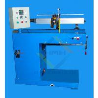 自动直缝焊机|直缝焊机|自动焊机|焊接自动化的专业生产厂家。