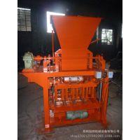 供应泡沫混凝土设备 免蒸养加气块设备 免蒸养发泡水泥砖机