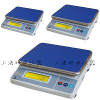 太原JY2002电子天平价格