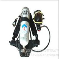鄂尔多斯正压式空气呼吸器,四合一气体检测仪咨询13630287121