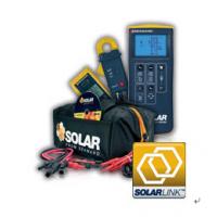 英国seaward PV150 KITS太阳能安装检测包