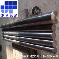 供应低价Ti-811钛合金棒,进口Ti-811钛合金板聚丰鸿运超值特卖