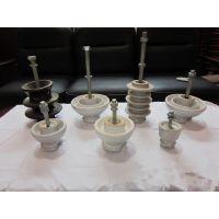 P-6T针式瓷绝缘子规格用途,价格,厂家,图片