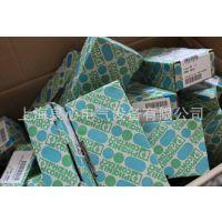 上海泉心供应菲尼克斯接线端子 - MBK 3/E-Z - 1413036