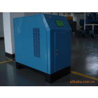 批量生产板式换热器.空压机热能机节能热水器空压机余热回收机