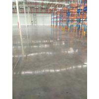 无锡密封固化剂,无锡密封固化剂地坪,无锡混凝土硬化剂地坪,硬化剂地坪价格***低