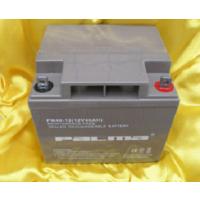 PM40-12 12V40Ah八马Palma蓄电池/价格