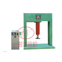 数显液晶显示井盖压力试验机厂家技术价格型号