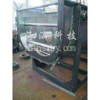 干燥设备、海涵干燥、氢氧化铝干燥设备