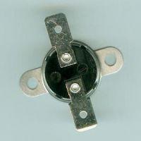 艾默生生产的T-O-D突跳式双金属片温控器36T系列