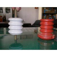 YKK3551-4 185KW 6KV高压电机以及配件 高压电机接线盒接线 端子 瓷瓶