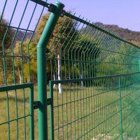锦州75x150热镀锌框架护栏网专业厂家