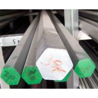 郑州304材质六角不锈钢棒