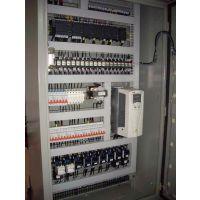 工业自动化系统控制 电气自动化安装调试成套服务 上海