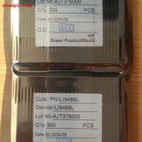 专业收购OTM4001A-C1回收驱动IC高价