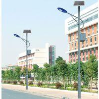 批发太阳能路灯到飞鸟光电,遵义太阳能路灯建设