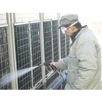 专业中央空调维修 清洗 保养
