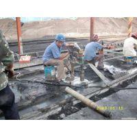 南京打孔切割开线槽服务公司、专业墙面地面打孔.工程打洞、地铁开洞现场施工