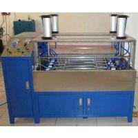 管材气密性耐压试验机