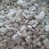 广东透辉石 陶瓷厂专用透灰岩粉 规格可加工