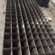 天津地板采暖钢丝网片供货厂家-楼层屋面钢丝焊接网全国发货